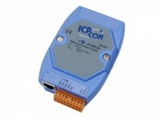 Converters Control Products - I-7188ex by Techbase SA