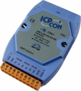 Converters Control Products - I-7561 by Techbase SA