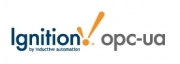 Free Server Industrial Software - Ignition OPC-UA by Inductive Automation