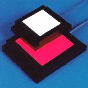 All Machine Vision - ILP LED Backlights by Volpi Usa