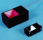 All Machine Vision - Ilp Led Cis by Volpi Usa