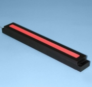 All Machine Vision - ILP LED Linear Backlights by Volpi Usa