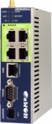 All High-end PLCs - Industrial Ethernet Modem by EWON Inc.