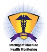 All Industrial PC Workstations - Intelligent Machine Health Monitoring - IMHM by Sapient Automation