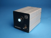 All Machine Vision - IntraLED 3 Light Source by Volpi Usa
