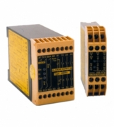 All Safety - JOKAB SAFETY NA Relays by Jokab Safety