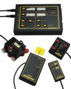 All Guarding Components - JOKAB SAFETY NA Stopping Analyzers by Jokab Safety