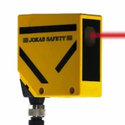 All Sensors - JOKAB SAFETY North America Spot Light Beams by Jokab Safety