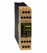 All Safety - JOKAB SAFETY North America Vital 1 Controller by Jokab Safety