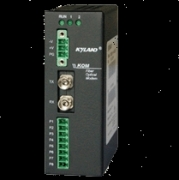All Control Products - Kom200-s-485-232 by Techbase SA