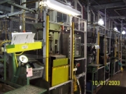 All All - Machine Guarding by MESH Engineering And Manufacturing
