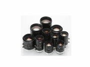 All Lenses - Mega Pixel CCTV Lens by VST America Inc.