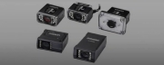 All Programmable Logic Controllers - MicroHawk Smart Cameras by Omron