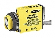 All Sensors - Mini-Beam Photoelectric Sensors by Banner
