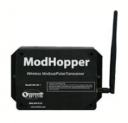 All Control Products - ModHopper by Chipkin Automation Systems