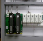 All All - Most Process Control System With HMI by InteCraft Automation, Inc