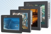 All Industrial Computing - M-Series Monitors by Nematron Corporation