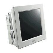 All Flat Panel Pcs - Multi-Functional Panel Computers by Advantech