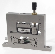 All All - Nanopositioning Bend Test System by Dynamic Structures And Materials, LLC