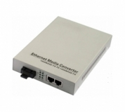 Converters Control Products - Nmc-3672-3675 by Techbase SA