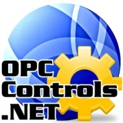 All Industrial Software - OPC Controls NET by Eldridge Engineering