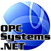 All PC Based Control Software - OPC Systems NET by Eldridge Engineering