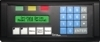 Keypad Panels Hmis Operator Interfaces - OptiMate Panels by Nematron Corporation