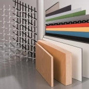 All Framing And Guarding - Panel Elements  by Item Industrietechnik GmbH