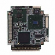 All Industrial Computing - PC/104 Modules by Advantech