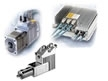 All Servo Drives - POSMO A Smart Motors by Siemens