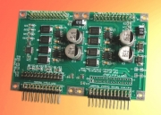 All Safety Controllers - PWM Driver Wildcard by Mosaic Industries Inc