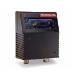 All Barcode Readers Verifiers - Quadrus Mini by Microscan Systems, Inc