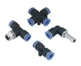 All Hydraulic Products - Quick Couplers by Www.iwaindustrial.com