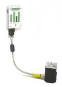 All Smart Servo Motors - QuickSilver IGB by Quicksilver Controls