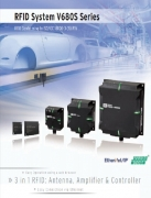All Industrial Software - Rf-id  by Omron