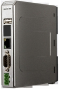 Operator Panel Programmable Logic Controllers - Rohtek Hmi-tv Emt-100 by Rohtek Automation