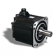 All Motion Control - Rotary Servo Motor From Yaskawa by Yaskawa