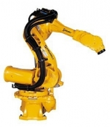All Electro Mechanical Positioning Systems - RX Series Scara Robots by Staubli