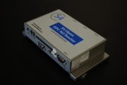 Opc Control Products - S4 Open OPC N2 Router by The S4 Group, Inc.