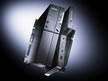 All High-end PLCs - S7-400 High-End PLCs by Siemens