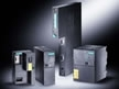 All Programmable Logic Controllers - Safety PLC Systems by Siemens