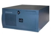 Embedded Computer Industrial Computing - SB-Series by Nematron Corporation