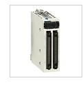 All All - Schneider BMXDDI6402K by East Advance Technology  Co.