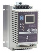 All Ac Dc Drives - SCL Series Micro Drives by Lenze
