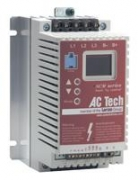 All Ac Dc Drives - SCM Series Micro Drive by Lenze