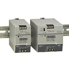 All Control Products - SDP Low Power Din-Rail Supplies by Sola Hevi-Duty