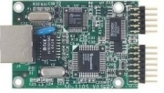 All Control Products - Se-110s by Techbase SA