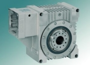 All Gearboxes - Servo-Worm Reducers by ATLANTA Drive Systems Inc.