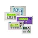 All Hmis Operator Interfaces - Simatic Micro Panels by Siemens