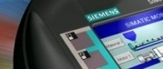 All Color Touch Screens - Simatic Mobile Panels by Siemens